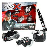 Epline SpyX Little Spy Set - Game Set