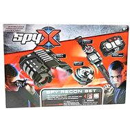 Eplin SpyX Large Array telescope - Game Set