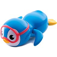 Munchkin - Floating penguin - Water Toy
