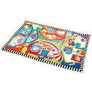 Playgro - Maxi Playing Mat 150x100cm - Play Pad