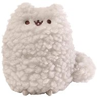 Pusheen - Stormy Medium - Plush Toy