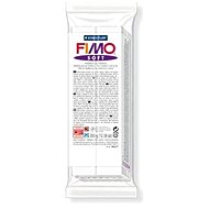 FIMO Soft 8020 - white - Modelling Clay