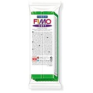 FIMO Soft 8020 - green - Modelling Clay