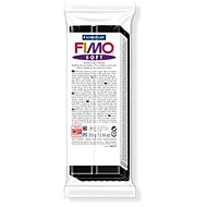 FIMO Soft 8020 - black - Modelling Clay
