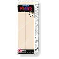FIMO Professional 8028 - light beige - Modelling Clay