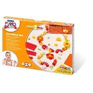 FIMO Kids 8033 - Create & Play Flowers - DIY for Children