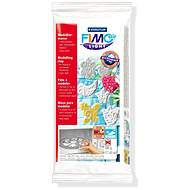 FIMO Basic Air 8132 - 500g white - Modelling Clay