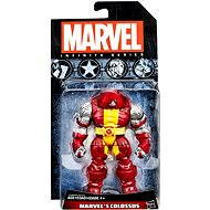 Avengers - Colossus action figure - Figurine