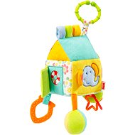 Nuk Pool party - House - Toddler Toy