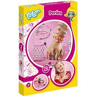 Totum - Beating Perlea beads - Creative Kit