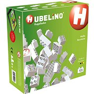 Hubelino Ball Bearing - Set of cubes 105pcs - Ball Track