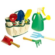 Garden Tools - Game set