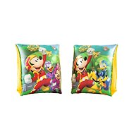 Bestway Disney Mickey Mouse Swim Armbands - Inflatable Armbands