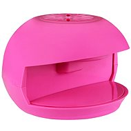 Beauty Relax BR-585 Nail Dryer - Hand Dryer