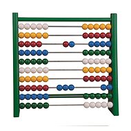 Abacus - Educational Toy
