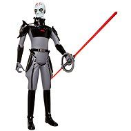 """Star Wars Rebels - 2nd Collection 19"""" Inquisitor - Figurine"""