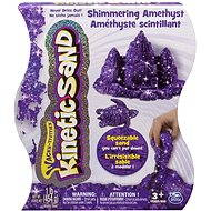 Kinetic sand - 454 g Gem amethyst - Creative Kit