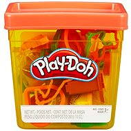 Play-Doh - Big Box with  Play-Doh Compound and Cutters - Creative Kit