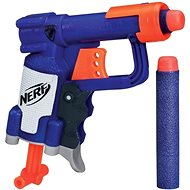 Nerf Elite Jolt - Toy Gun