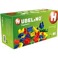 Hubelino Ball Bearing - Extension of 39 pieces - Ball Track
