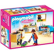 Playmobil 5336 Country Kitchen - Building Kit