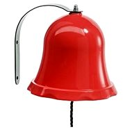 Cubs - Red Bell - Playset Accessories