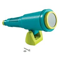 Cubs - Turquoise Telescope - Playset Accessories