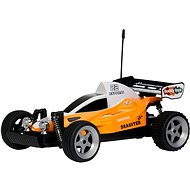BRC 12413 Buggy yellow - RC Model