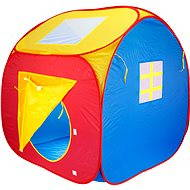 Play Tent - Children's tent
