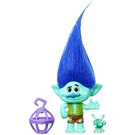 Troll - Collector's set of Branch - Figure