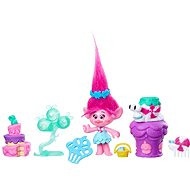 Troll - Poppy's party with accessories - Figure