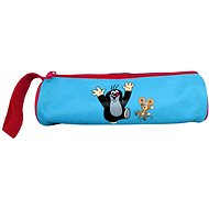 Bino Pencil Case with Mole - Pencil Case