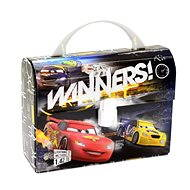 Cars mini - Small Carrying Case