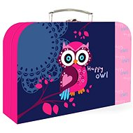 OXY Owl - Small Carrying Case