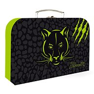 PREMIUM Panther - Small Carrying Case