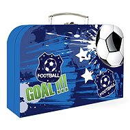 PREMIUM Football - Small Carrying Case