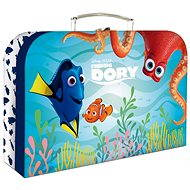 ERGO Finding Dory - Small Carrying Case