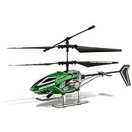 NincoAir Whip - Remote Control Helicopter