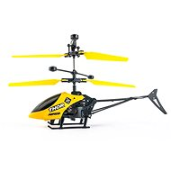 NincoAir Thor - Remote Control Helicopter