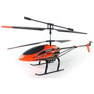 NincoAir Rotormax 2.4GHz RTF - Remote Control Helicopter