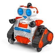 Ninco Nbots Ballbot orange - RC Model