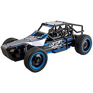 NincoRacers Lorcan RTR - RC Remote Control Car