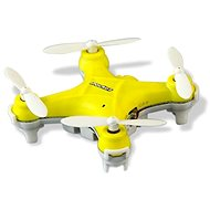 NincoAir Quadrone Pocket 2.4GHz RTR - Drone