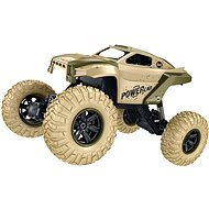 Wiky Lifting Off-road Car RC