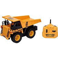 Wiky RC Tipper - RC Remote Control Car