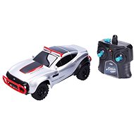 Wiky Rally Fighter RC