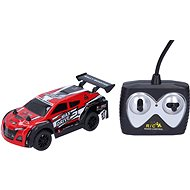 Wiky Off Road Car RC