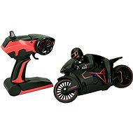 Wiky Motorbike RC - RC Remote Control Car