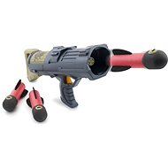 Wiky Rocket Launcher - Toy Gun
