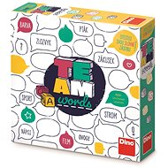 Team Words - Party Game